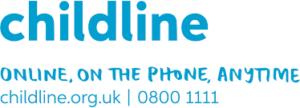 Childline_logo_2018