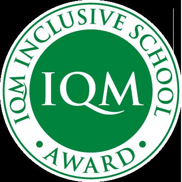 iqm-inclusive-school-award